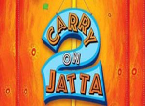 Download Punjabi film Carry On Jatta 2