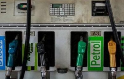Petrol and Diesel Price ToDay Petrol and diesel prices hiked, shock to common man