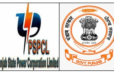 Punjab Government releases additional amount of Rs 309 crore to PSPCL