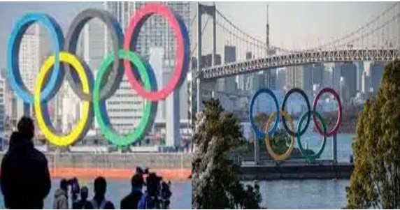 Tokyo Olympic 2020 There will be 80 thousand Corona Virus Tests every day, no entry in the event without Negative Report