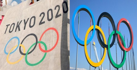 Tokyo Olympics 2020 Tokyo Olympics will start from today, in which 11,000 athletes will take part Athletes, India will compete in 85 medal events