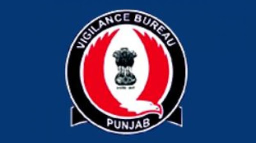 Vigilance arrests 9 employees, 1 private for bribery in June