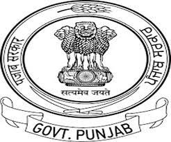Punjab Govt. P. S. And a p. P. S. Transfer of officer