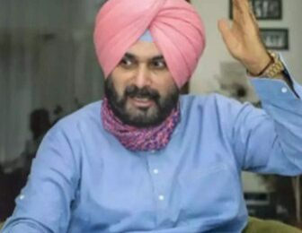 Questions raised by Congress President Navjot Singh Sidhu on convening a one day assembly session