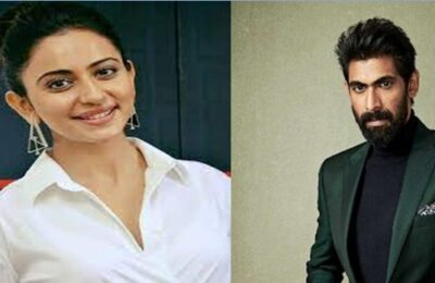 The ED has issued summons to actor Rakul Preet, actor Rana Dagubati and other actors in the drugs case