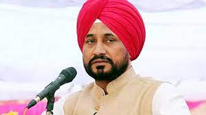 Chief Minister Charanjit Singh Channy's big announcement, 15% increase in salaries of government employees