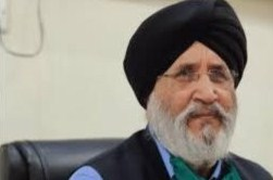 Shiromani Akali Dal to take out protest march against Parliamentary laws in Parliament on September 17 in Delhi