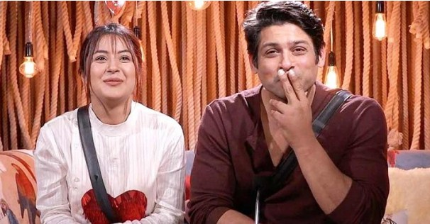 After Sidharth Shukla's death, Shehnaaz Gill's condition worsened