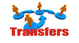 Transfers of 9 IAS and 2 PCS officers in Punjab,