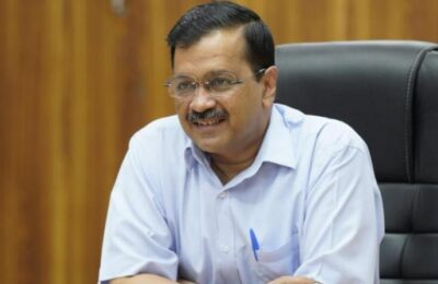 When he came to power, Delhi Chief Minister Arvind Kejriwal made 7 big announcements in Goa