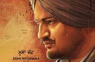 'Musa Jatt' approved by the censor board will be released tomorrow, October 8