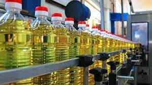 Removal of import duty on cooking oil will curb rising prices