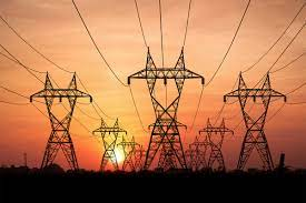 Due to the shortage of coal, it is possible to reduce our houses, markets and villages by three to three hours.