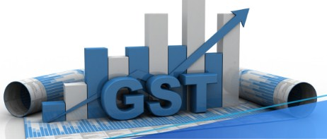 Punjab's GST revenue increased by 24.76 per cent