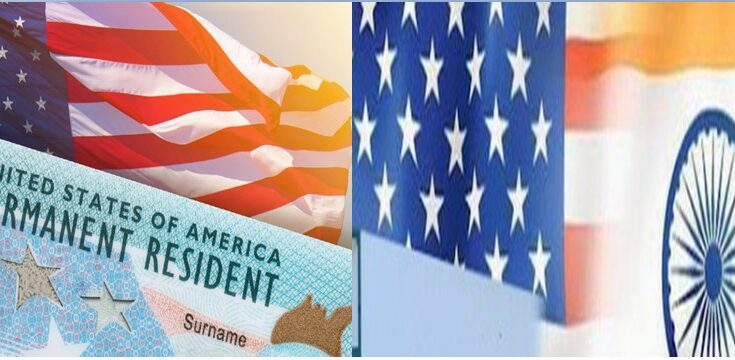 Good news for Indians dreaming of settling in the US, the step America is going to take with the Green Card