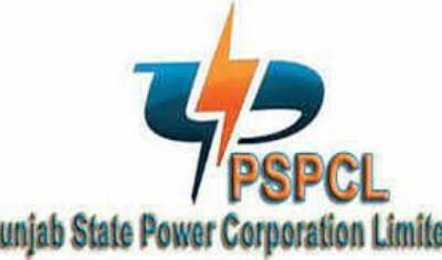 PSPCL issues notice for cancellation of 4 power plant agreements