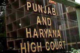 Punjab-Haryana High Court gets 10 more permanent judges, the Supreme Court has stamped