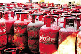Gas Cylinder Price: Rs 15 increase in domestic gas cylinder prices